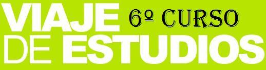 VIAJE A GRANADA 2012 (6º curso) (1/6)