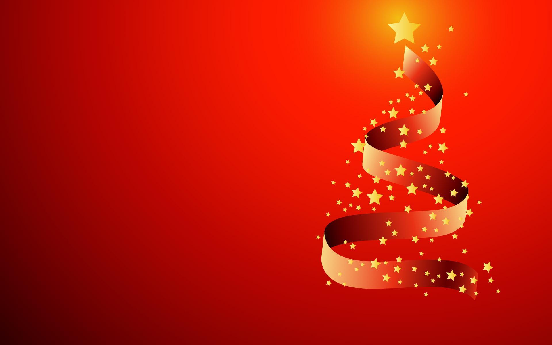 Fondo Navidad 101 Ceip San Bernardo